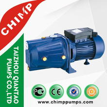 high pressure water jet pump price and pump for jet