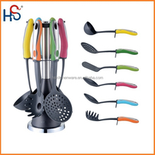 well equipped kitchen cookware HS-1388A