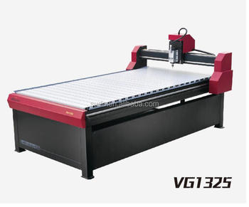 SUDA CNC ROUTER MACHINE VG1325