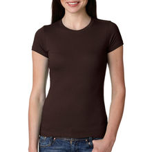 plain cotton t shirt 100 pima cotton t shirts