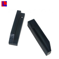 custom-made compression molding rubber parts