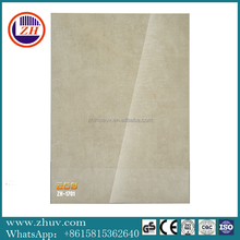 Faux Marble Panels/Decorative MDF Panels/High Gloss UV MDF