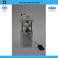 high quality toyota land cruiser toyota hilux left hand drive fuel pump assembly