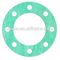 non asbestos jointing gasket