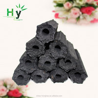 Agriculture Natural Conventional BBQ Bamboo Charcoal
