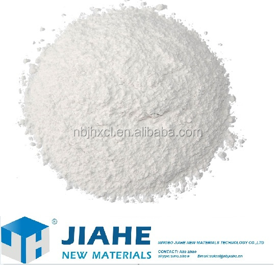Synthetic Zeolite Low Price used for Detergent Paper Plastic Chemicals