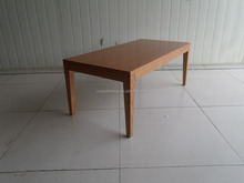 Corner Teapoy Japanese Tea Table Square Teapoy