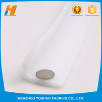Order From China Direct OEM Packing Material Carpet Epe Edge Protector