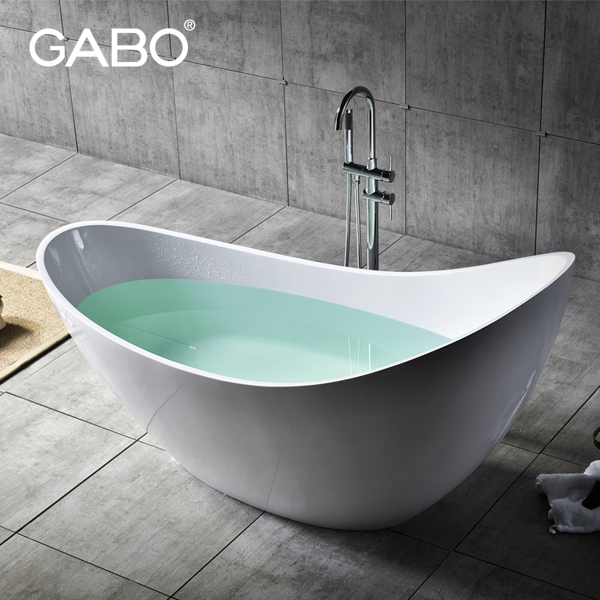 Walk In Bathtub Shower For Bathing And Grooming With Waste, Overflow