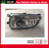 Truck Head Lamp For Hino 700