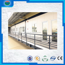 Most popular creative best sell -40c freezers cold room/cold storage two rooms design