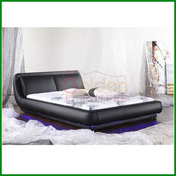 Sofa bed for sale philippines 2015 buy sofa bed for sale for Sofa bed for sale philippines