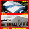 Wedding Party Event Marquee Tent In Uae Dubai Sharjah Abu Dhabi Ajman