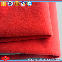 bed sheeting baby waterproof patchwork bed sheeting designs