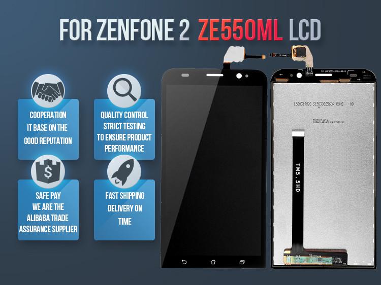 Zenfone-2-ZE550ML-LCD_01