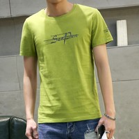 Wholesale Clothing Latest Designs Tee Shirts