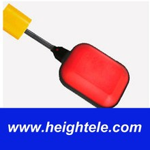 HEIGHT Hot Sale HT-M15-9 float switch /fluid level controller /mercury float switch with CE