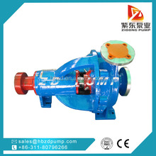 textile transport non clog chemical liquid pump
