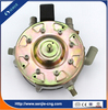 /product-detail/china-supplier-lpg-single-point-reducer-for-lpg-mixer-system-60355934303.html