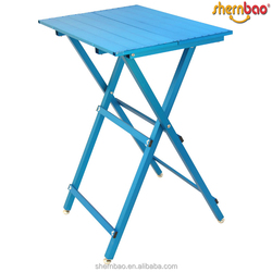 Shernbao FT-821 light weight dog grooming table