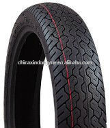 Chinese supplier racing motorcycle tires 90/90-18