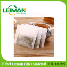 16.5gsm 38gsm tea bag filter paper roll coffee filter paper supplier