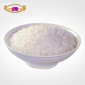 Lowest Price Natural Bee wax price