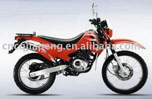 150 CC dirt bike/ racing motorcycle/ 150CC off road motorcycle