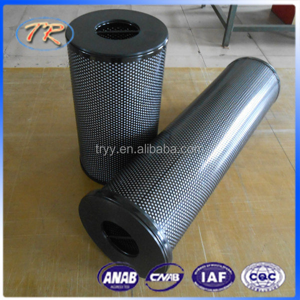 hot sell intake air filter cartridge manufacturered in China