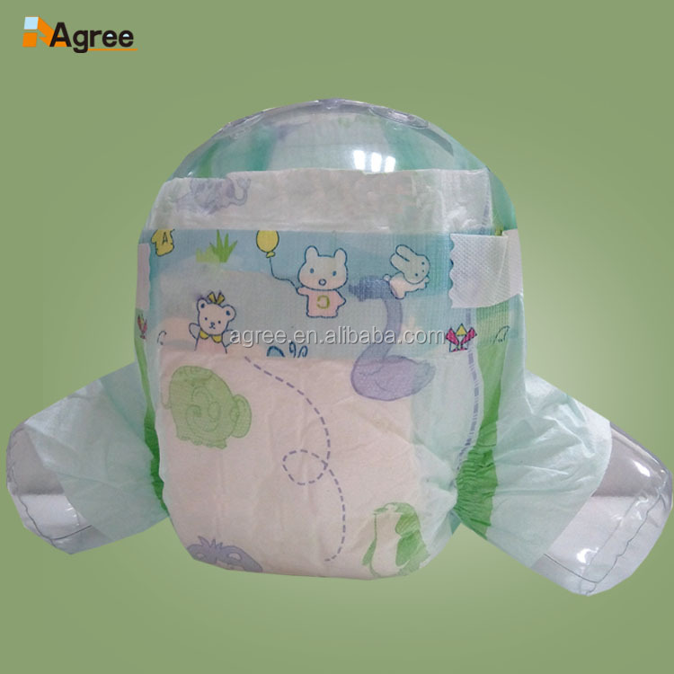 Very Cheap Wholesale Disposable Nappy Baby Joy Diapers In Bales