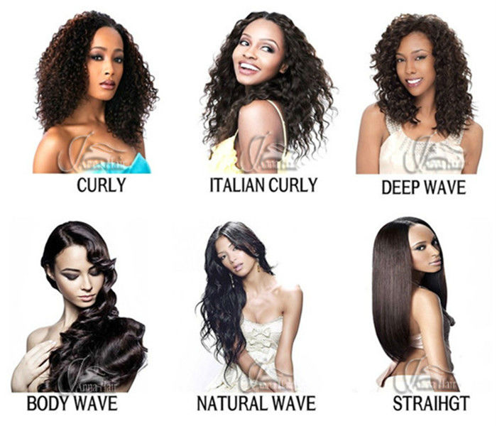 2014 all textures cheap factory price wholesale 100% virgin indian hair,indian hair extension