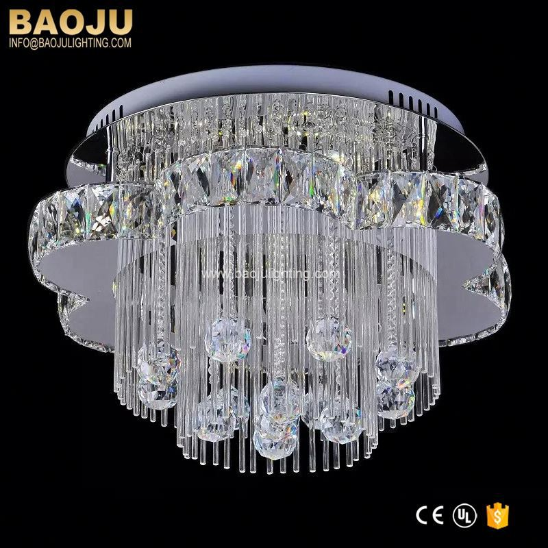 Modern Living Room Lamp Pendants And Chandeliers Pendant Lights