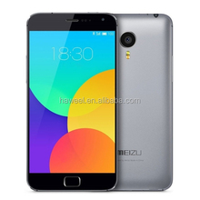 Wholesale lowest price In Stock Original MEIZU MX4 Pro, 3GB+32GB 5.5 inch Flyme 4.1 4G smartphone