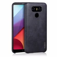 Xlevel Hot Business Style Leather smart Phone cover case for LG G6 Cover
