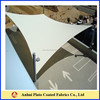 customized sunshade fabirc for sunshade umbrella truck side curtain pool cover truck cover