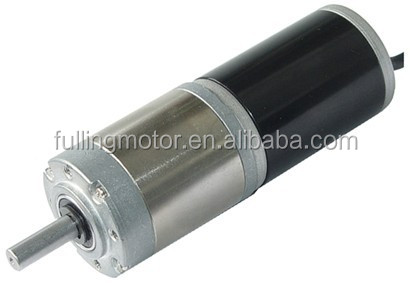 buy direct from china wholesale electric mirror motor
