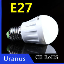 high quality assurance e27 holder epistar smd 2835 2years warranty led lamps t10 5w5 canbus car led auto bulb