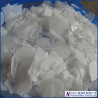 caustic soda prices in india