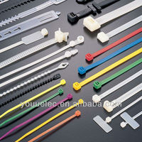 All kinds of cable strap