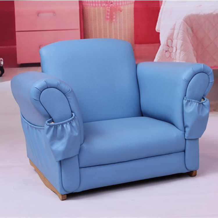 Kids Upholstered Rocking Chairs Wholesale