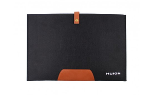 Huion Carrying Case