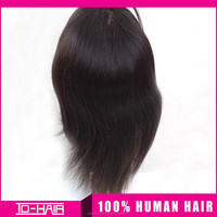 120% density full lace wigs for beauty