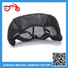 2015 New arrival exclusive design factory outlets 3d motorcycle seat net cover