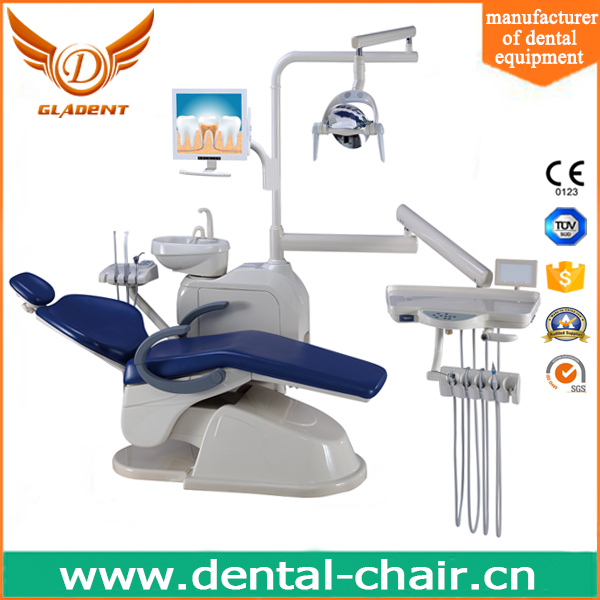 dentist chair zoom/chair dentist/dentsit chair