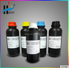 top quality uv inkjet printer ink for glass,wood,acrylic,pen,golf ball