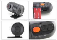 720 P mini dash cams inside car video camera DVR with GPS low price 2015 from China