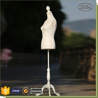 Professional Manufacture Cheap Adjustable Dressmaker Mannequin