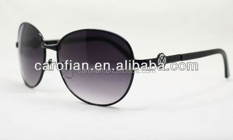 oakey polarized sunglasses model paint men and women cheap wholesale pc fake computer glasses