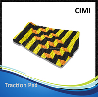 Professional EVA Surf Traction Pad deck grip With high quality