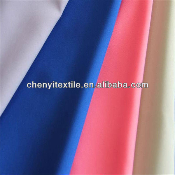High quality woven fabric tablecloth polyester mini matt